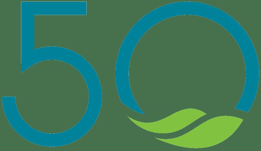 Hanolux 50 jaar