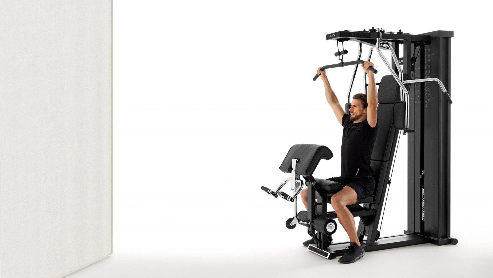 Technogym Unica